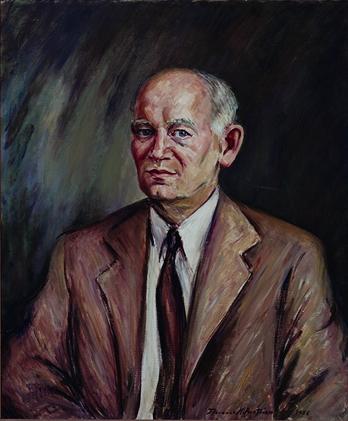 دکتر جان وایتهورن